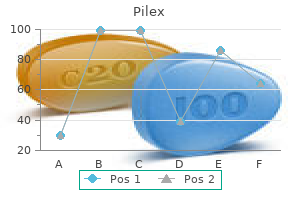 order pilex with mastercard