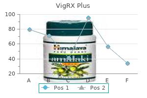 60caps vigrx plus fast delivery