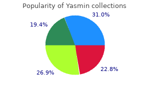 purchase yasmin no prescription