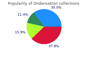 buy ondansetron 8 mg on line