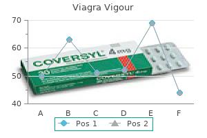 order viagra vigour 800mg on-line