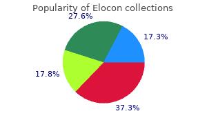 cheap elocon 5g on-line