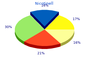 buy discount nicotinell 52.5mg online