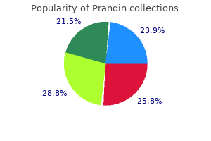 purchase prandin 1 mg without prescription