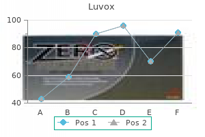 buy discount luvox online