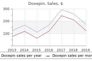 discount doxepin 25 mg overnight delivery