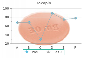 doxepin 25 mg without prescription