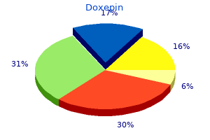 doxepin 10mg mastercard