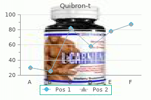 buy quibron-t 400mg with visa
