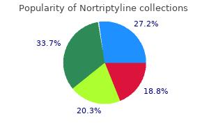 buy generic nortriptyline line