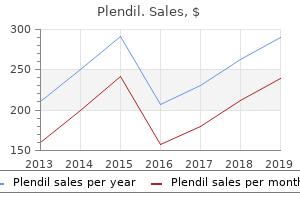 discount plendil 10mg on-line